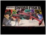 Sword Fish - Cowboy Beebop Th_Sword_Fish013