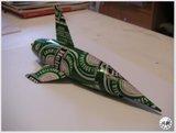 Arcadia (vaisseau d'Albator) en canettes d'Heineken Th_Archeineken_04