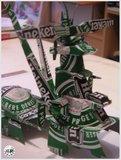 Arcadia (vaisseau d'Albator) en canettes d'Heineken Th_Archeineken_09