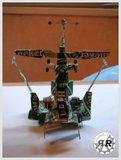 Arcadia (vaisseau d'Albator) en canettes d'Heineken Th_Archeineken_10