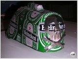 Arcadia (vaisseau d'Albator) en canettes d'Heineken Th_Archeineken_11