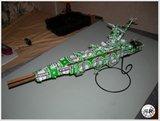 Arcadia (vaisseau d'Albator) en canettes d'Heineken Th_Archeineken_16