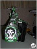 Arcadia (vaisseau d'Albator) en canettes d'Heineken Th_Archeineken_18