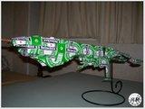 Arcadia (vaisseau d'Albator) en canettes d'Heineken Th_Archeineken_20