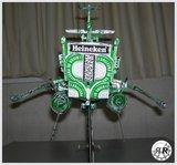Arcadia (vaisseau d'Albator) en canettes d'Heineken Th_Archeineken_24
