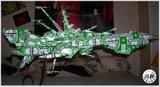 Arcadia (vaisseau d'Albator) en canettes d'Heineken Th_Archeineken_25