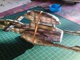 Hautvent (Highwind) de Final Fantasy VII Th_Hautvent-FFVII_10