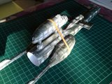 Hautvent (Highwind) de Final Fantasy VII Th_Hautvent-FFVII_11