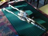 Hautvent (Highwind) de Final Fantasy VII Th_Hautvent-FFVII_13