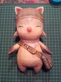 Le Mog postier de Final Fantasy IX Th_Mog_FFIX_025
