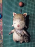 Le Mog postier de Final Fantasy IX Th_Mog_FFIX_029