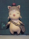 Le Mog postier de Final Fantasy IX Th_Mog_FFIX_031