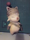 Le Mog postier de Final Fantasy IX Th_Mog_FFIX_033