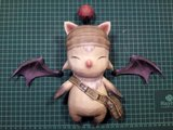 Le Mog postier de Final Fantasy IX Th_Mog_FFIX_048