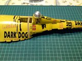 [Star Wars] Naboo Fighter en canette Dark Dog Th_Naboo-Fighter_Dark-Dog_16