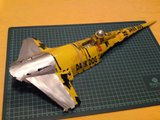 [Star Wars] Naboo Fighter en canette Dark Dog Th_Naboo-Fighter_Dark-Dog_31