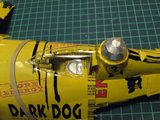 [Star Wars] Naboo Fighter en canette Dark Dog Th_Naboo-Fighter_Dark-Dog_34