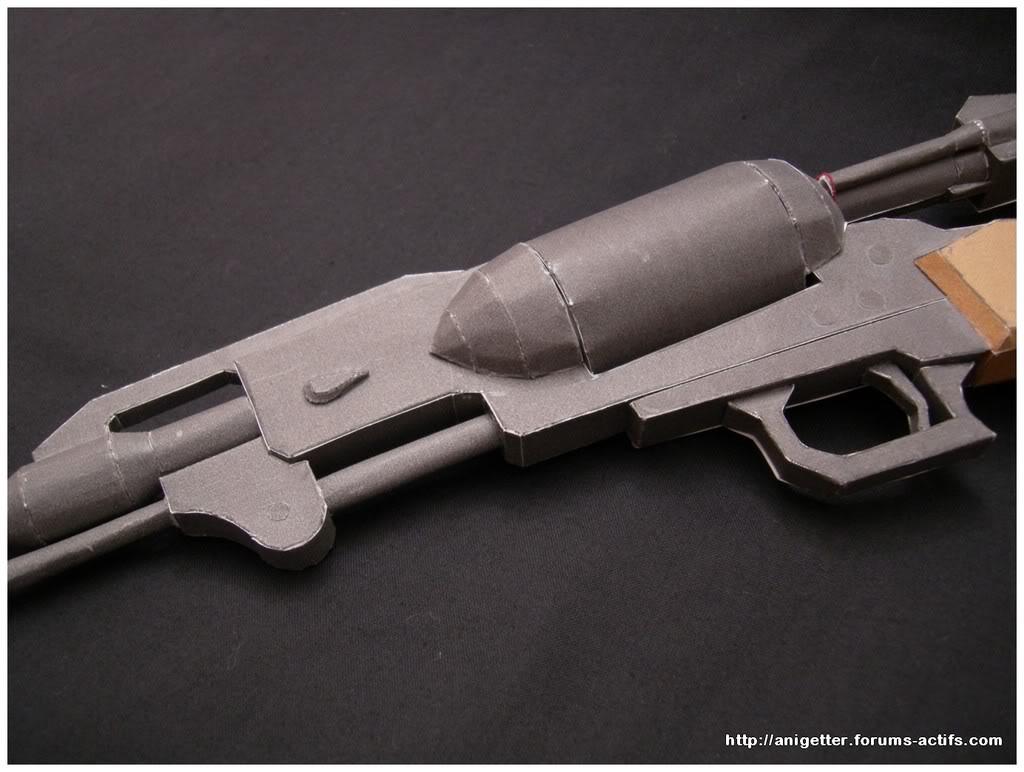 Guns, flingues et autres armes de tir (toujours issues d'anime, manga, Sci-Fi, jeux....) Cosmogun-3