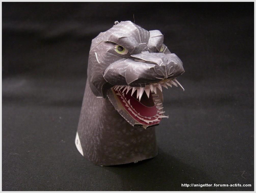 GODZILLA ET MOTHRA Godzilla-01