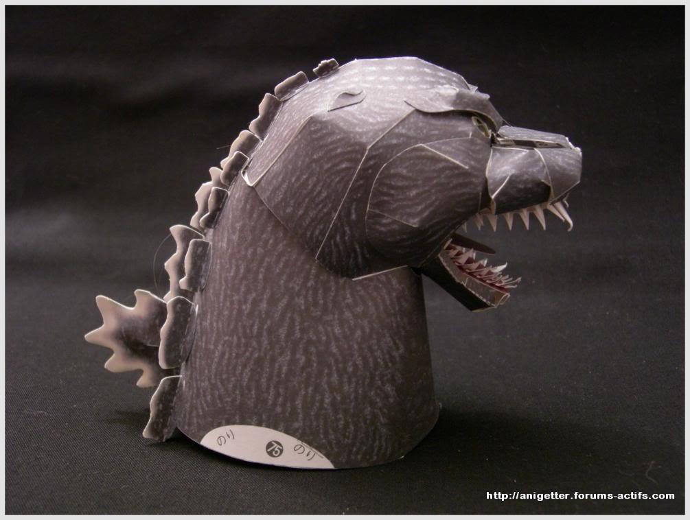 GODZILLA ET MOTHRA Godzilla-02