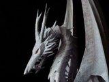 Dragon, Les comptes de Terremer Th_dragon-terremer_001