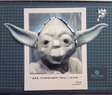 Yoda, qui vous transperce du regard... Th_Yoda_08