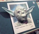 Yoda, qui vous transperce du regard... Th_Yoda_10