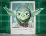 Yoda, qui vous transperce du regard... Th_Yoda_12