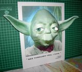 Yoda, qui vous transperce du regard... Th_Yoda_13