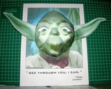 Yoda, qui vous transperce du regard... Th_Yoda_14