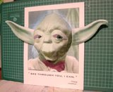 Yoda, qui vous transperce du regard... Th_Yoda_15