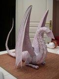 Dragon, Les comptes de Terremer Th_7009