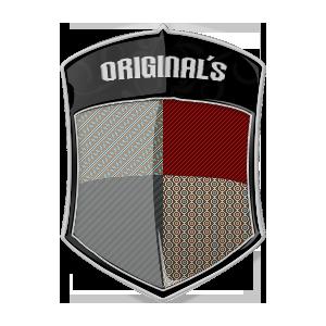 Rescate de firmas y avatares LogoV4