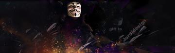 Rescate de firmas y avatares Gifttojordidesignv2ha5