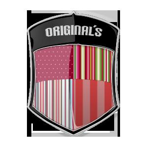 Rescate de firmas y avatares Logo-1