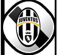 Final - Página 2 Juventus-1