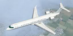 "Galerie photos FSX ""rem73""  - Page 6 BombardierCRJ700"