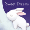 An Icon a Day... Sweetdreams
