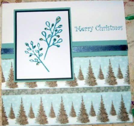 Maria's card Cannycards001-1