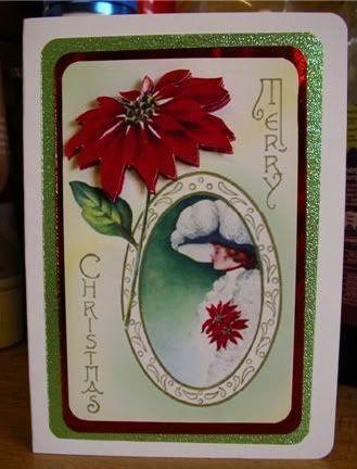 Joy's card Cyn1