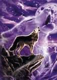 thwolfCA1MX6GO.jpg my wolf god image by wolfflaim