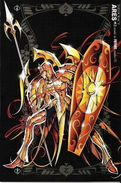 Ares - Dios de la Guerra Ss-th-ares