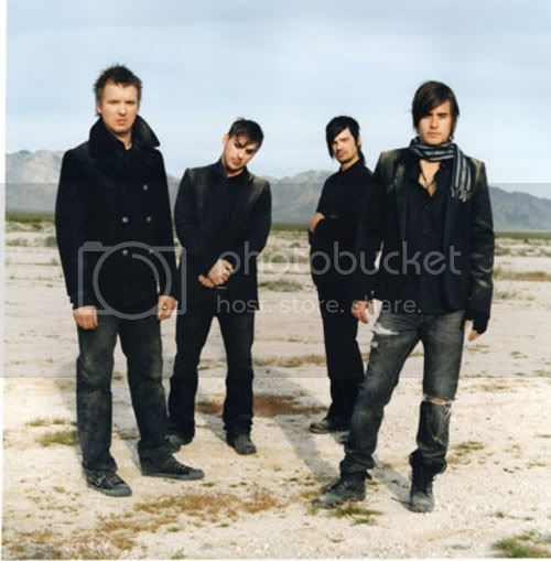 30 seconds to mars photos 30_second_to_mars--large-msg-116830