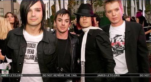 30 seconds to mars photos 30_seconds_to_mars_they_are_the_sec