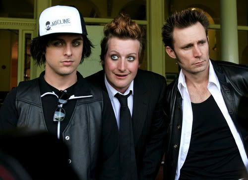 Green day photos GD--large-msg-119364253055