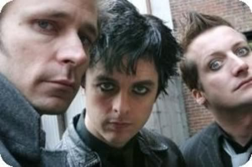 Green day photos GD--large-msg-119364254076