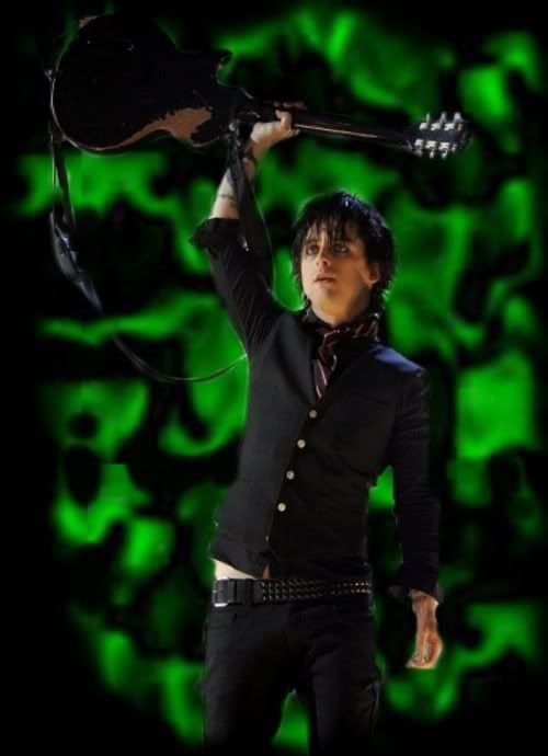 Green day photos GREEN_DAY3--large-msg-119259613843