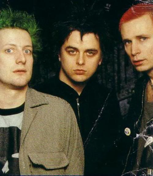 Green day photos Green_Day--large-msg-119391294576