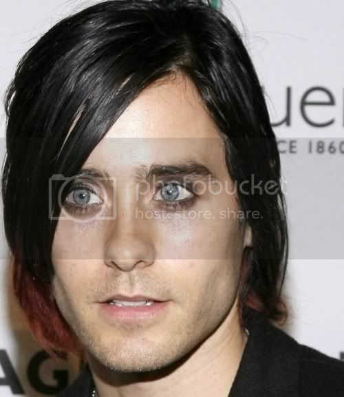 30 seconds to mars photos Jared_Leto--large-msg-117564444378
