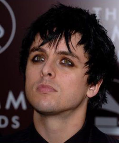 Green day photos Billie_-_cute--large-msg-1193767584